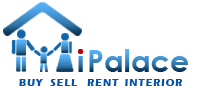 MiPalace:  Real Estate | Real Estate site in India | Buy Property | Sell Property | rent property | real estate agency